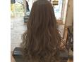ヘアーアンドネイルサロンブルー(hair & nail salon BLUE)(ネイルサロン)