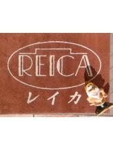 トータルビューティーレイカ(REICA)