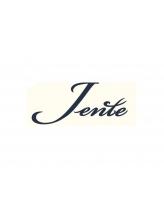 ジェンテ(Jente)