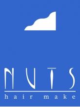 ナッツ ヘアメイク(NUTS hair make)