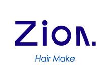 シオン 梅屋敷店(Zion)