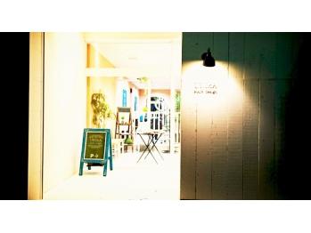 ウニカヘアデザイン(UNIkA HAIR design)(千葉県木更津市/美容室)