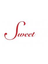 スウィート 小山店(Sweet)