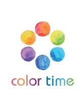カラータイム(color time)