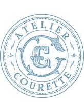 アトリエクレット(Atelier Courette)