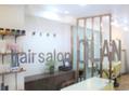 ヘアーサロン クラン(hair salon CLAN)