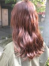しっとり潤うトリートメントで輝くうるツヤ髪へ◎お客様のダメージレベルに合わせたメニューをご用意◆