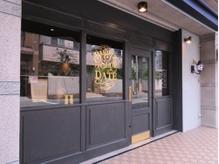 メンズサロン ダテ 豊中店(DATE)の写真