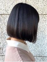 炭酸ソーダスパにより血行を良くすることで毛髪促進効果を高め、髪・頭皮を健やかに保ちます♪