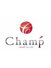 チャンプ 高の原店(Champ)