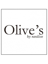 オリーブスバイネオリーブ(Olive's by neolive)
