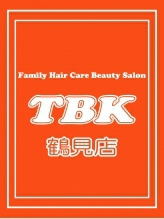 ティービーケー 鶴見店(TBK)