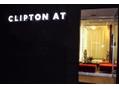 クリプトンエーティー(CLIPTON A.T.)