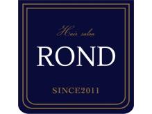 ロンド(Rond)