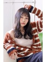 【BlumeCOSTA】コテいらずのナチュラルパーマ.28