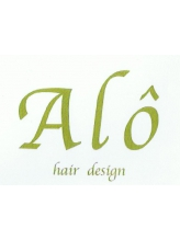 アロ (Alo hairdesign)