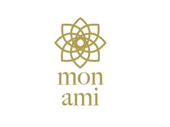 モンアミ(mon ami)(岡山県笠岡市/美容室)