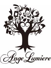 アンジリュミエール(Ange Lumiere)