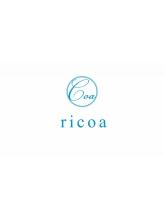 リコア 表参道(ricoa)