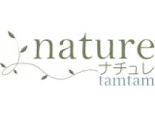 ナチュレ タムタム 亀戸店(nature tamtam)