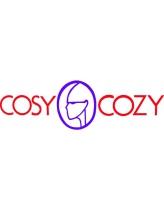 コオジィコオジィ(COSY COSY)