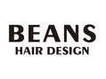 ビーンズヘアデザイン(BEANS HAIR DESIGN)