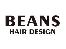 ビーンズヘアデザイン(BEANS HAIR DESIGN)の詳細を見る