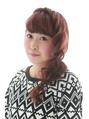 【JOWIN香椎・千早】☆アレンジスタイルN18☆