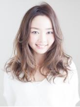 """【金剛】プチプライスで可愛くなりたいならココ♪幅広い世代に人気の""""Lucky Hair""""キッズスペース有☆"""