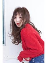 【ar西新井】松本光司 外国人風ウェーブ.18