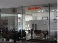 ヘアサロン「タイムボックス ヘアースタジオ timebox HAIRSTUDIO」の画像