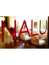 ナルーファーストヘアデザイナーズ(NALU First Hair Designers)