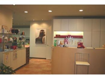 ケイズ ヘアー 土山店(KEI S HAIR)