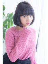 ★MATILDA風オシャレ雰囲気ショートBOB★.30