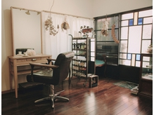 ビューティーサロン ファイブ ドット(Beauty salon five)の詳細を見る