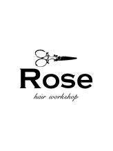 ロゼ 逆瀬川(Rose)