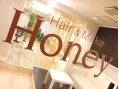 ハニーアンドミエル(Honey&miel)