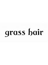 グラス grass