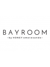 ベイルーム(BAYROOM by HONEY omotesando)