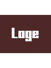 ロージュ 池袋(Loge)