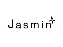 ジャスミン(Jasmin)