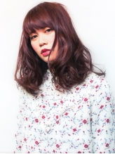 【阪急小林駅】『話題のオーガニック製品』『髪に優しく敏感肌でも安心』意識の高い本物志向の女性に大人気