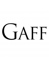 ギャフ 表参道本店(GAFF)
