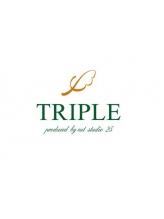 トリプル(TRIPLE)