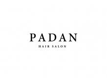 ヘア サロン パダン 浜田山(hair salon padan)