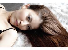 ヘアーメイクレイア(hair make Reia)の詳細を見る