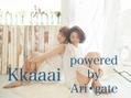 カーイ(Kkaaai powered by Ari gate)