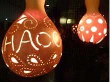 HACO+オリジナル!