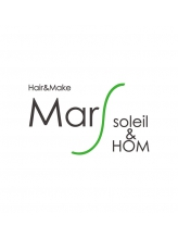 マーズソレイユアンドオム 宝塚駅前店(mars soleil&HOM)