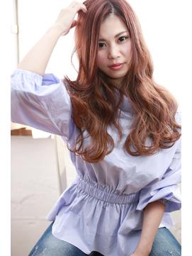 【La fith】 つや髪☆ロングスタイル